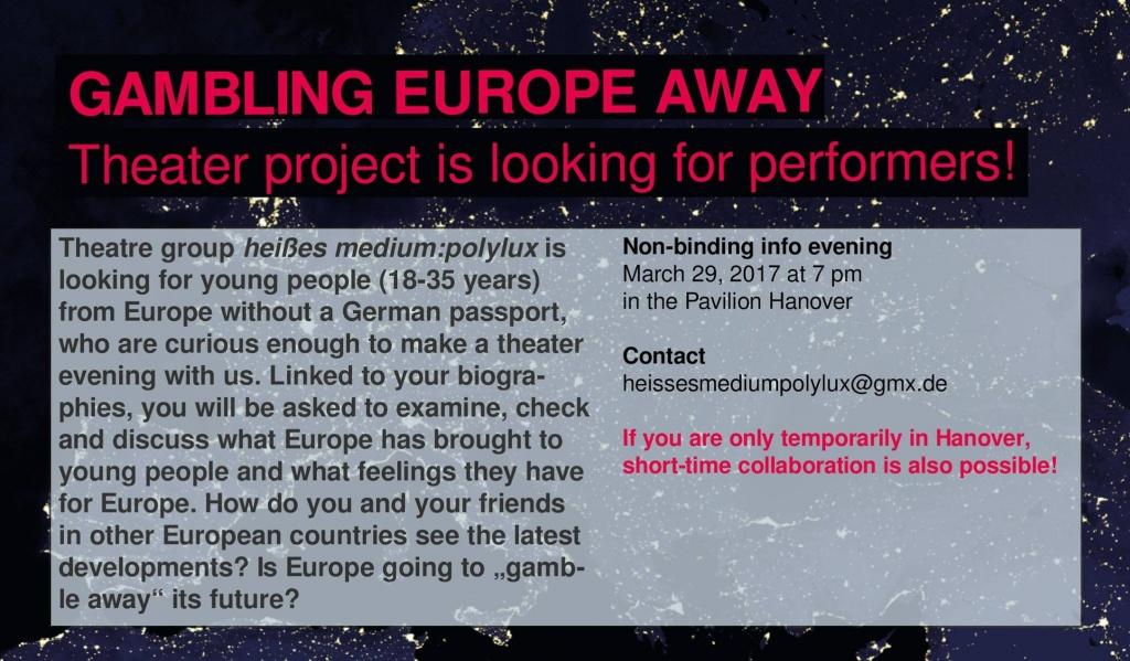 2017-04-22_homepage_cp_gambling_europe_-_fb_call_small.jpg