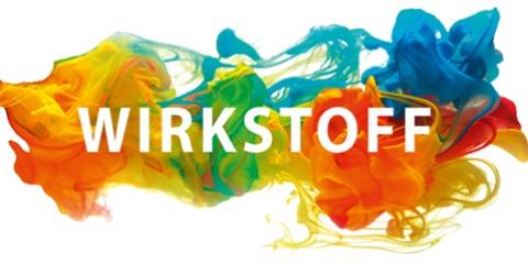 WIRKSTOFF Festival der Kultur- und Kreativwirtschaft