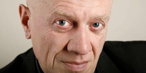 Ralf Fücks: Wie wir den Kampf um die offene Gesellschaft gewinnen