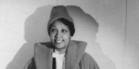 Jazz & der Rassismus VIII
