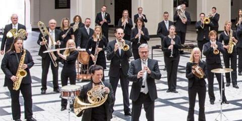 Modern Sound[s] Orchestra