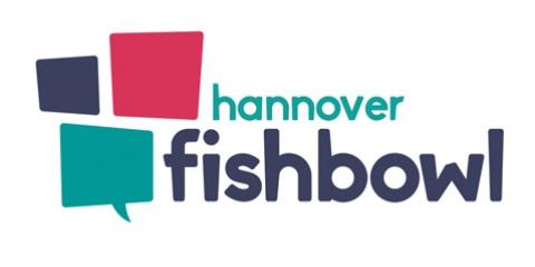 Hannover Fishbowl