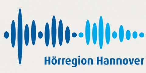 HörFidelity