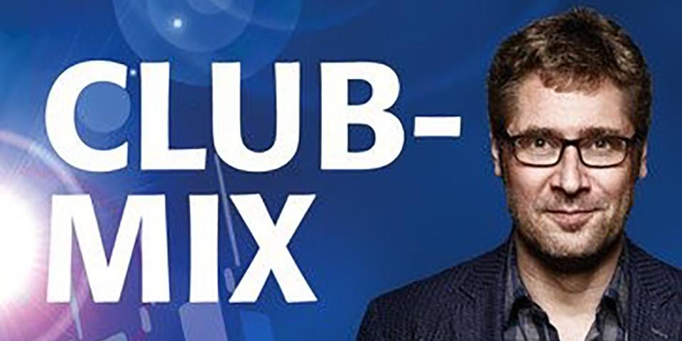 spezial Club MIX - Theater für Hannover