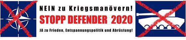 Foto: www.antidef20.de