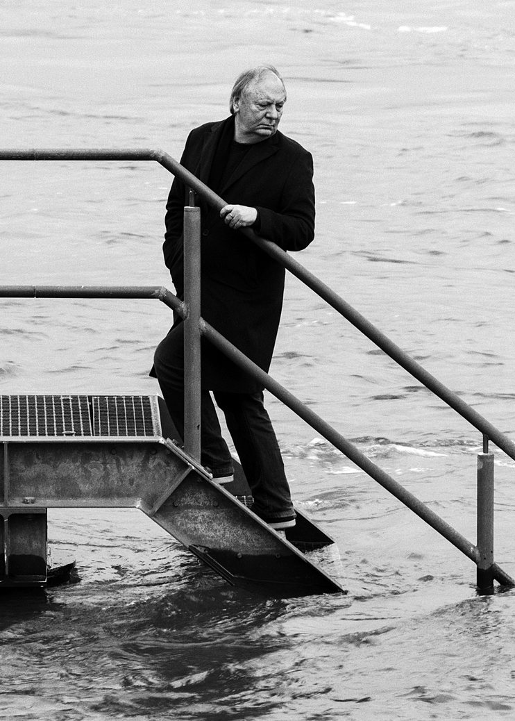 Foto: Wilfried Schmickler