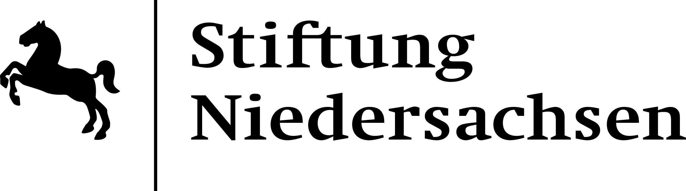 coypright Stiftung Niedersachsen