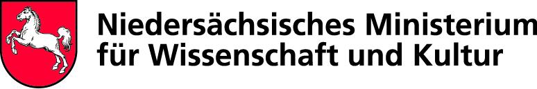 copyright Ministerium Wissenschaft & Kultur Niedersachsen
